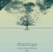 CD - Doxologia