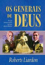 Os Generais de Deus - OFICIAL