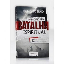 Princípios da Batalha Espiritual | Fábio Coelho