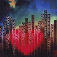 CD - Cidade do Amor