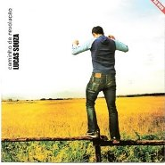 CD - Caminho de Revolução