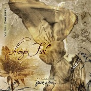 CD - Amigo Fiel