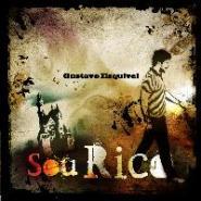 CD - Sou Rico