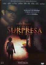 DVD - Surpresa!
