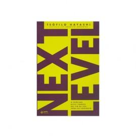 Next Level | Teo Hayashi