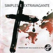 CD - Simples e Extravagante